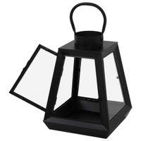 Lanterna-29-Cm-Preto-incolor-Trapeze