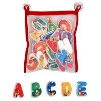 Kit-Alfabeto-36pcs-Multicor-Brinque-Banho