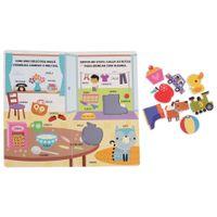 Livro-Palavras-Encontre-E-Encaixe-Multicor-Livro-Infantil