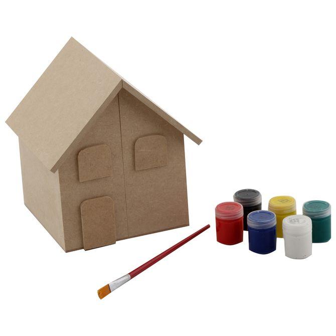 Casa-P--Pintar-Natural-Colorarte