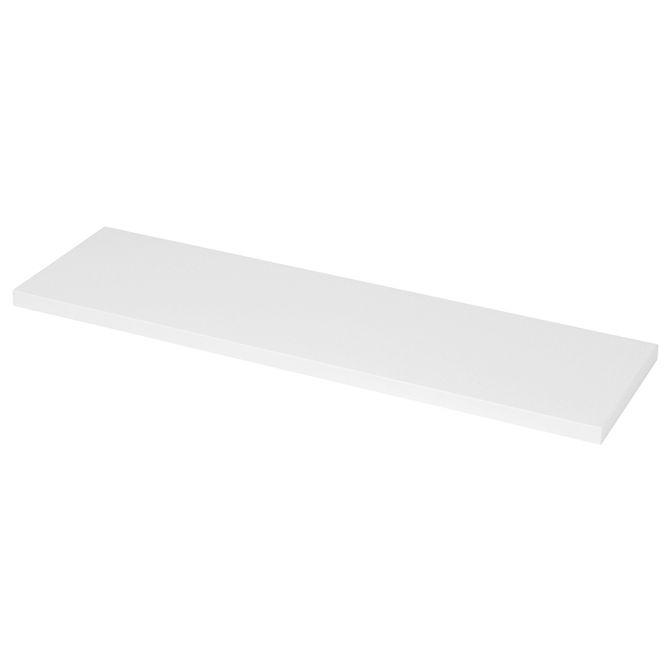Prateleira-60x12-Branco-Tab