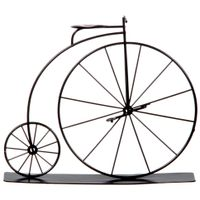Adorno-19-Cm-Preto-Grand-Bicycle