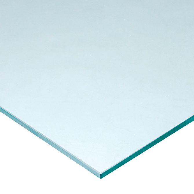 Tampo-Vidro-15-140x140-Incolor-Vidro-Temperado