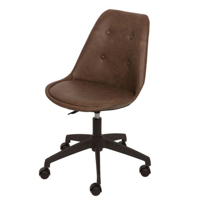 Cadeira-Home-Office-Preto--old-Cafe-Skedton