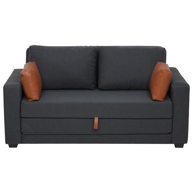 Sofa-cama-2-Lugares-Grafite-whisky-Lay-Down
