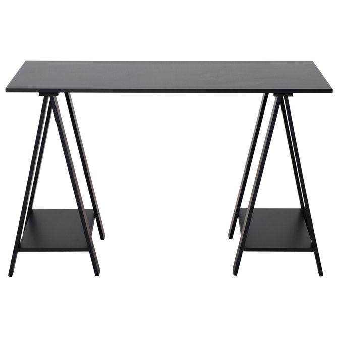 Escrivaninha-120x60-Preto-Compac