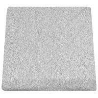 Lencol-Elast-Solt-88x188x30-Mesclado-cinza-Mescla