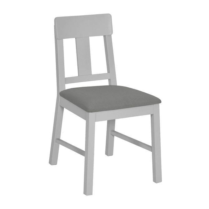 Cadeira--Cinza-Com-Assento-Estofado-Cinza-cinza-Campo
