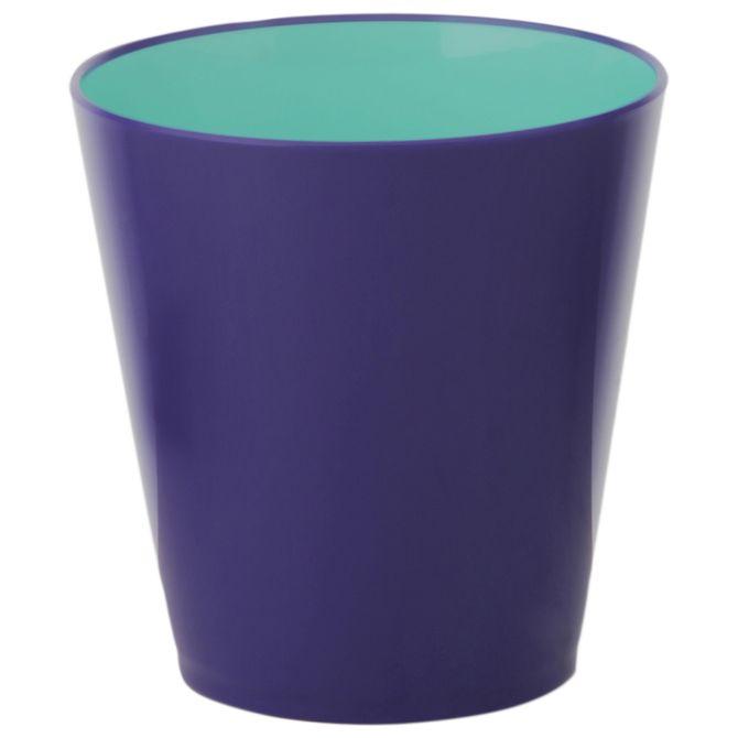 Copo-Agua-350-Ml-Mirtilo-Eletrico-menta-Kolore