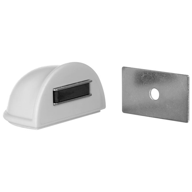 Viva-Batente-Magnetico-Para-Porta-Branco-Viva-Bricolage