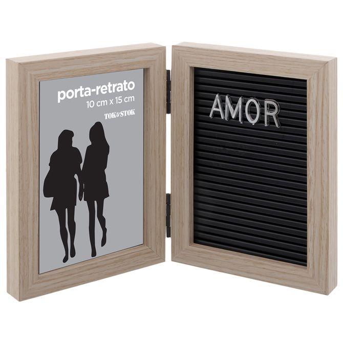 Letter-board-porta-retrato-Natural-Washed-Message