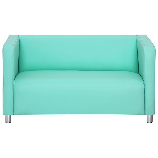 Sofa-2-Lugares-Corsin-Menta-Hit