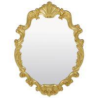 Espelho-60x84-Ouro-Posseidon