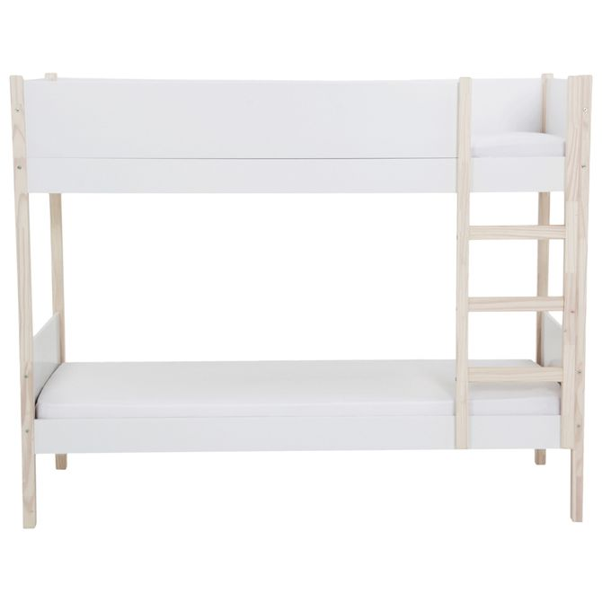 Cama-Beliche-78-Branco-natural-Washed-Pin-Play