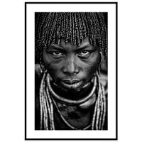 Africa-I-Quadro-82-Cm-X-122-M-Preto-branco-Galeria-Site