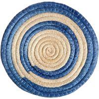 Descanso-Panela-19-Cm-Azul-natural-Ciranda
