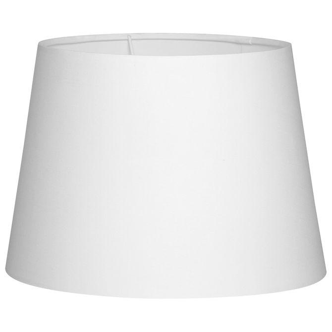 Cupula-P-Luz-21-Cm-X-24-Cm-31-Cm-Branco-Conicas-E-Circulares