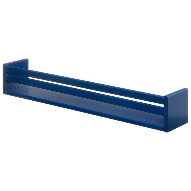 Prateleira-11x70x12-Azul-Escuro-Kino