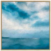 Intense-Blue-Iii-Quadro-51-Cm-X-51-Cm-Azul-nozes-Galeria-Site