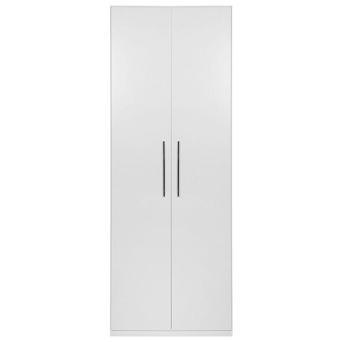 Guarda-roupa-2-Portas-45-Branco-Maximus