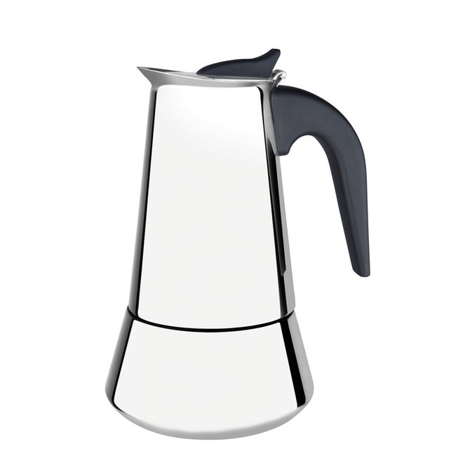 Cafeteira-Italiana-Tramontina-Para-Espresso-350-Ml-Jatoba-Cha-E-Cafe