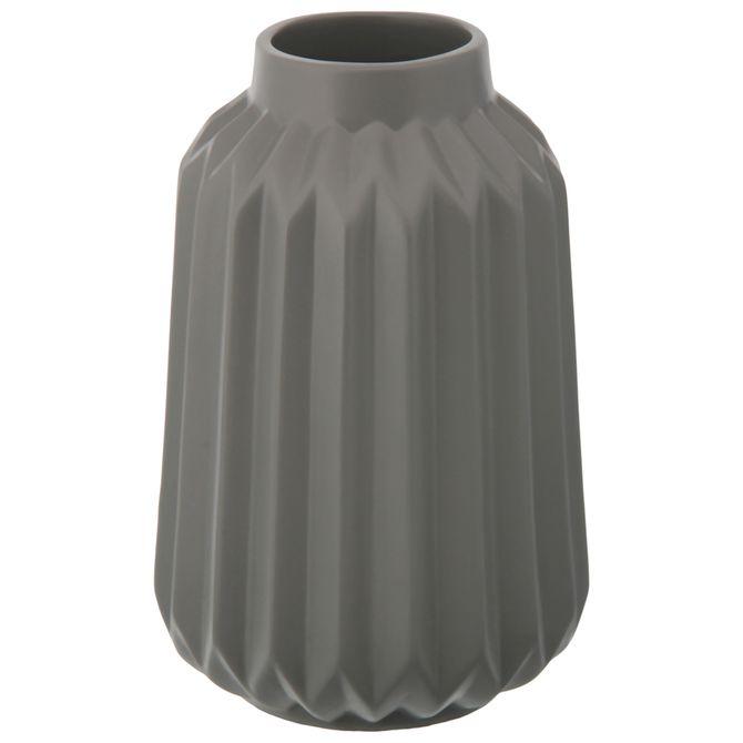 Vaso-20-Cm-Konkret-Bedok