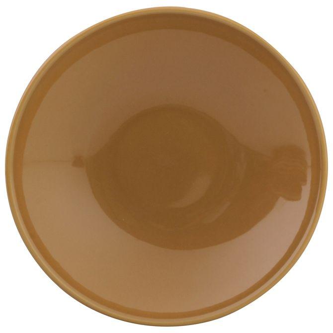 Curry-Prato-Fundo-Mostarda-Especiarias