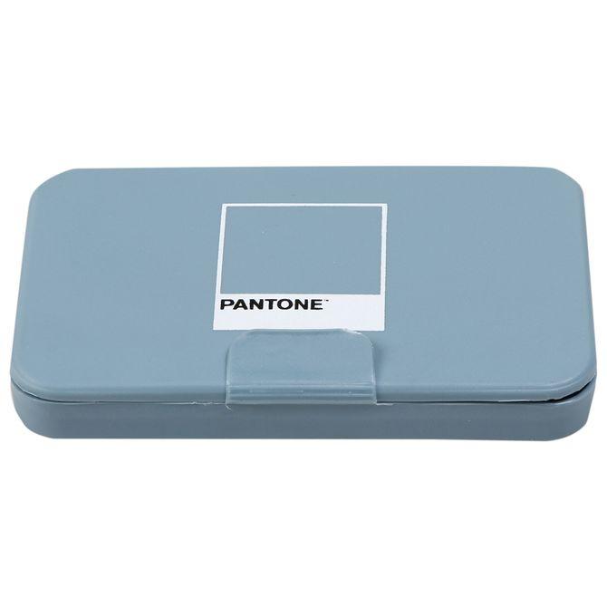 Necessaire-Slim-10-Cm-X-6-Cm-Azul-Petroleo-Pantone