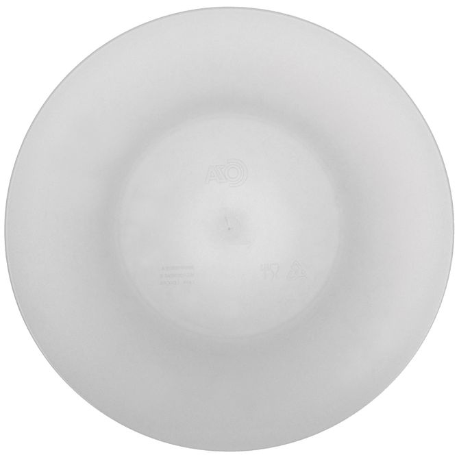 Prato-Raso-Branco-Translucido-Luze