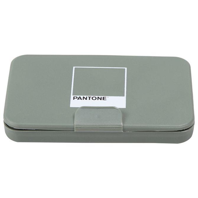 Necessaire-Slim-10-Cm-X-6-Cm-Salvia-Pantone