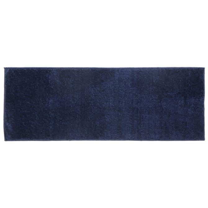 Tapete-66-Cm-X-180-Cm-Azul-Escuro-Lox