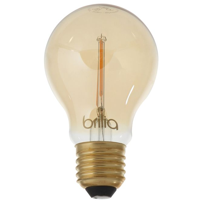 Lampada-Led-Bulb-Filamento-25w-127-220v-E27-Luz-Am-Incolor-Brilia