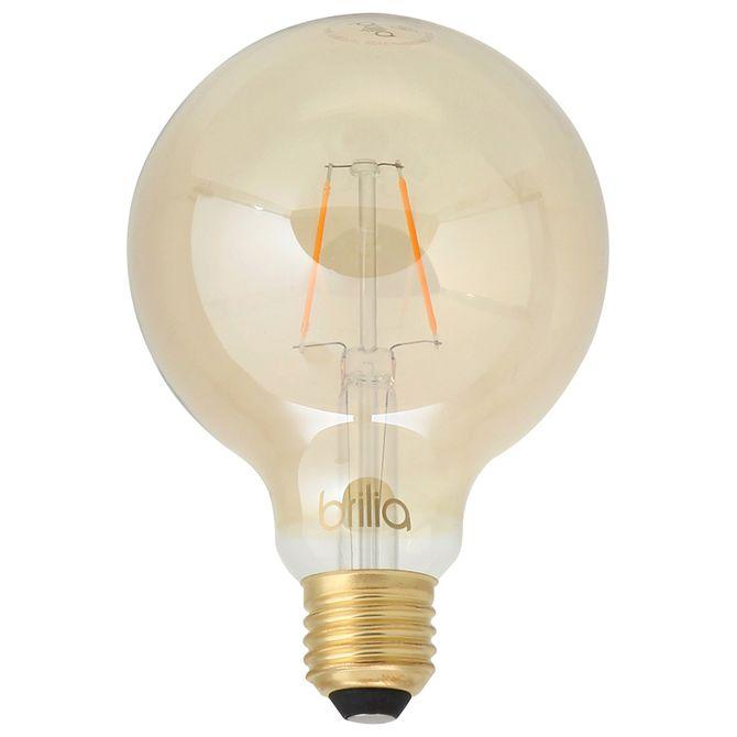 Lampada-Led-Ball-Filamento-G95-25w-127-220v-E27-Incolor-Brilia