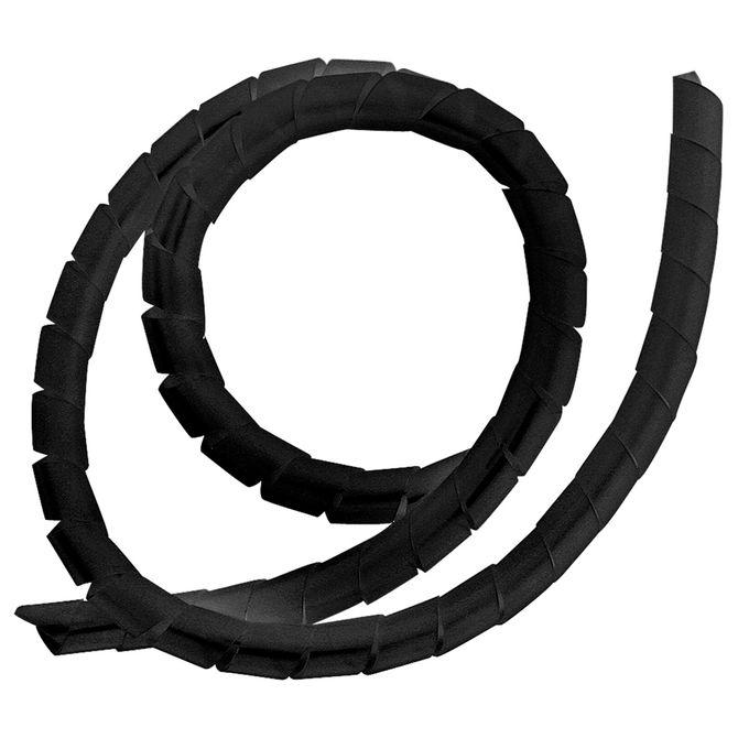 Bemfixa-Porta-fio-Uniflex-20-Mm-X-15-M-Preto-Portafio