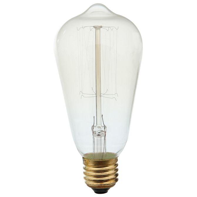 Lampada-Filamento-De-Carbono-Dimerizavel-St64-40w-220v-E27-Incolor-Taschibra
