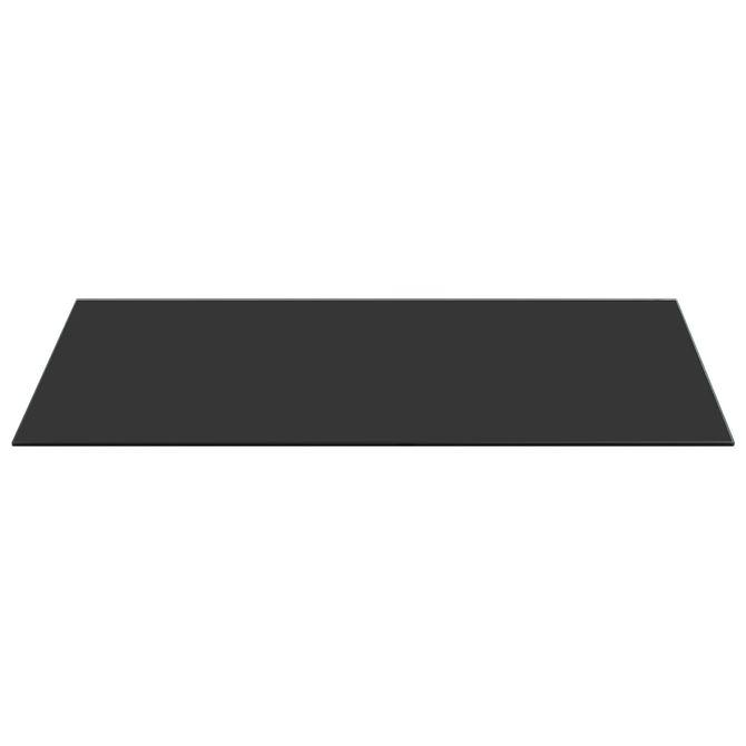 Tampo-Vidro-Temperado-06-65x30-Preto-Linear