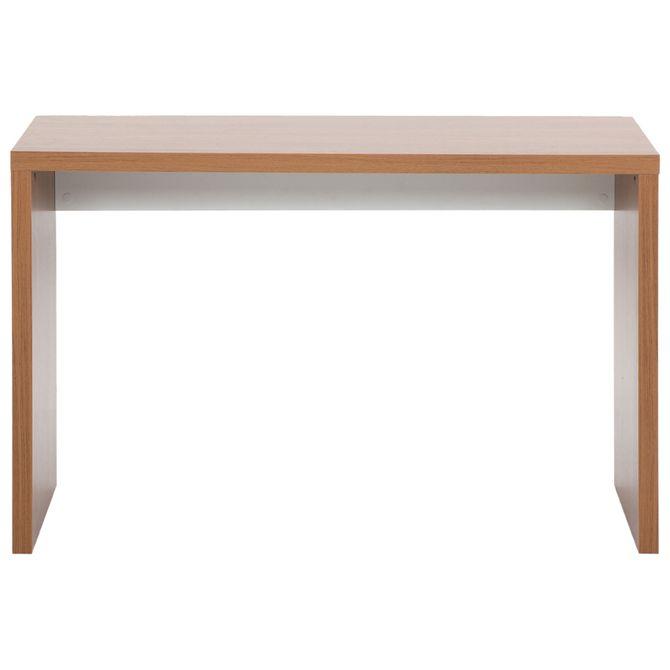 Escrivaninha-120x45-Freijo-branco-Find