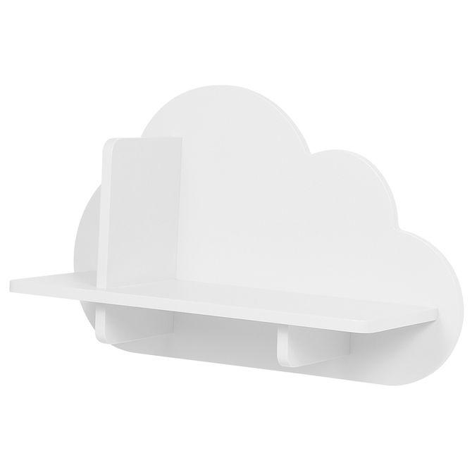 Prateleira-38x60x21-Branco-Cloud