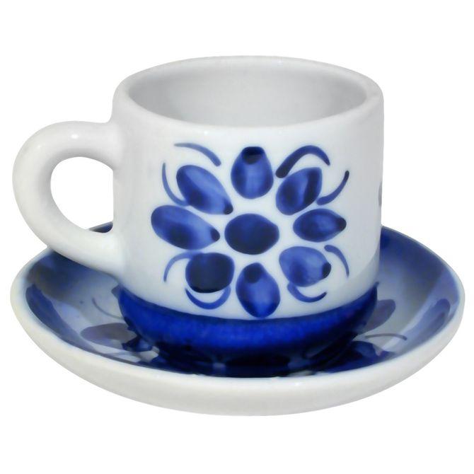 Xicara-Cha-Azul-Monte-Siao