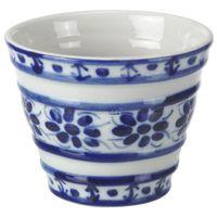 Vaso-10-Cm-Branco-azul-Monte-Siao