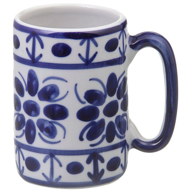 Caneca-200-Ml-Azul-branco-Monte-Siao