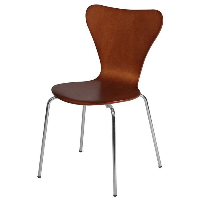 Cadeira-Cromado-nozes-Otta