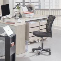 Cadeira-Home-Office-Preto-preto-Meshin