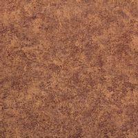 Papel-Parede-53-Cm-X-10-M-Cobre-Clay