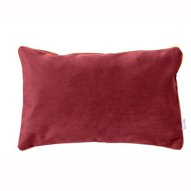 Capa-P--Almofada-30x50-Garnet-cobre-Velu