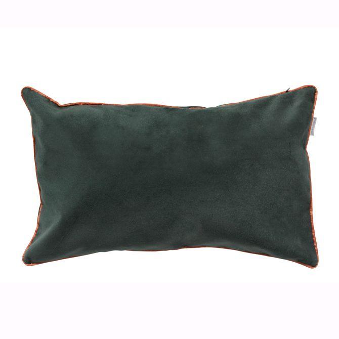 Capa-P--Almofada-30x50-Malaquita-cobre-Velu