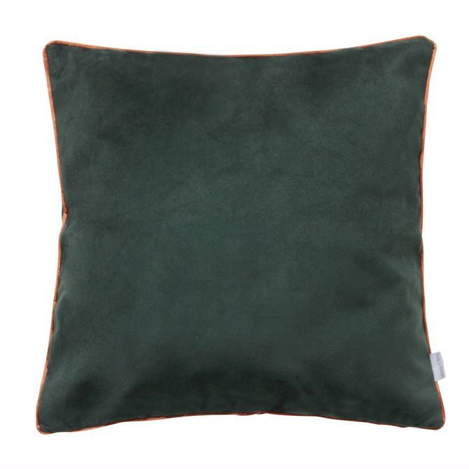 Capa-De-Almofada-45x45-Malaquita-cobre-Velu