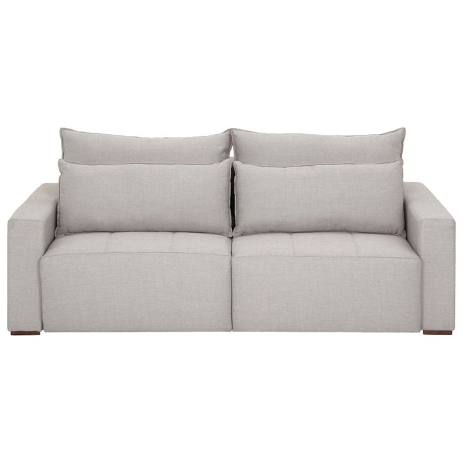 Sofa-Retratil-3-Lugares-Cinza-Claro-Astor
