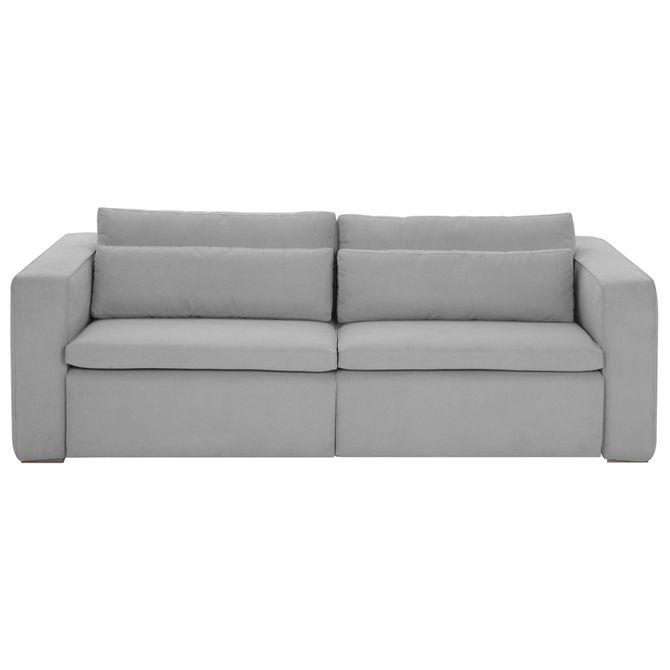 Sofa-Retratil-3-Lugares-Lor-Cinza-Claro-Flix