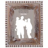 Porta-retrato-13-Cm-X-18-Cm-Branco-Colliers